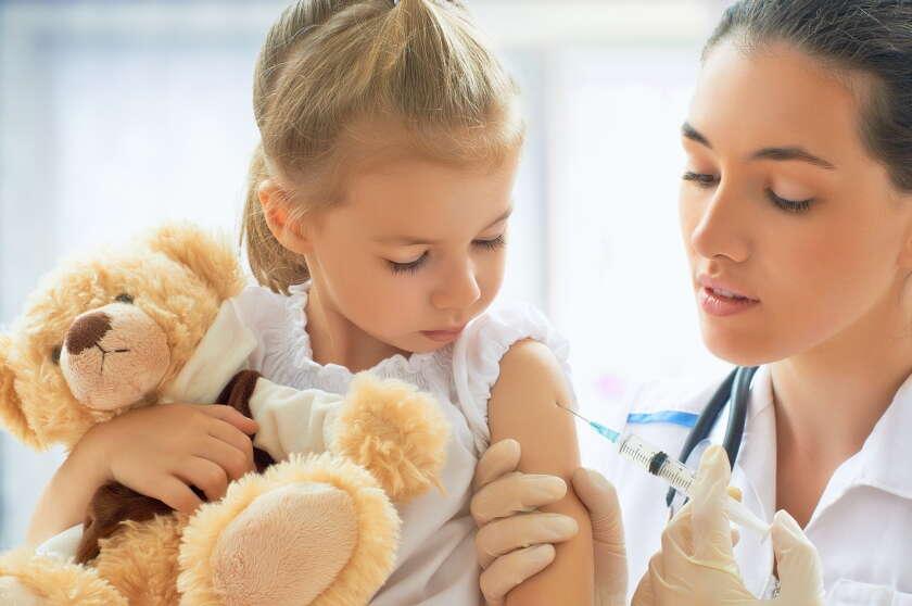 Nessun legame fra vaccinazione ed autismo. La Cassazione dice no al risarcimento del danno.