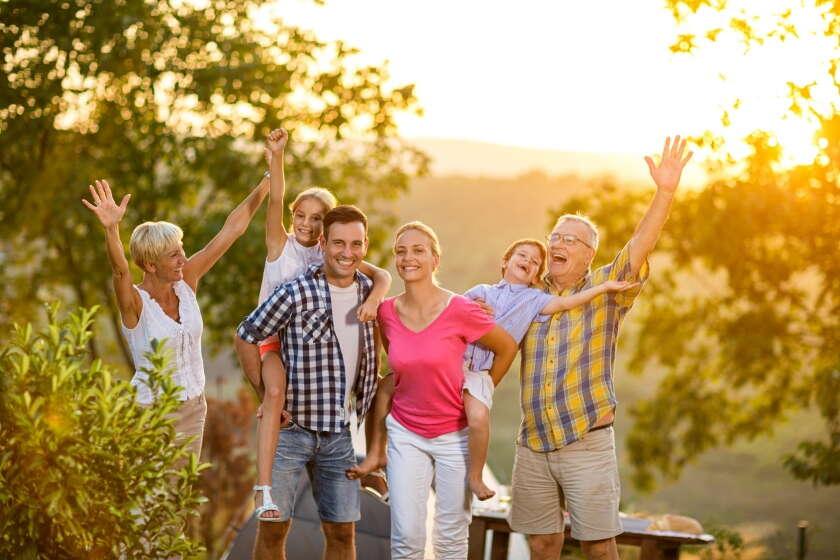 No al cumulo dei redditi del nucleo familiare per ottenere la pensione d'inabilità civile