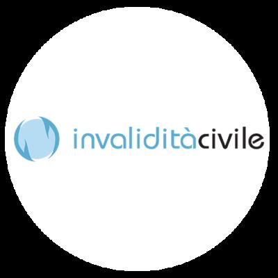Invalidità Civile Gratuito Patrocinio Palermo