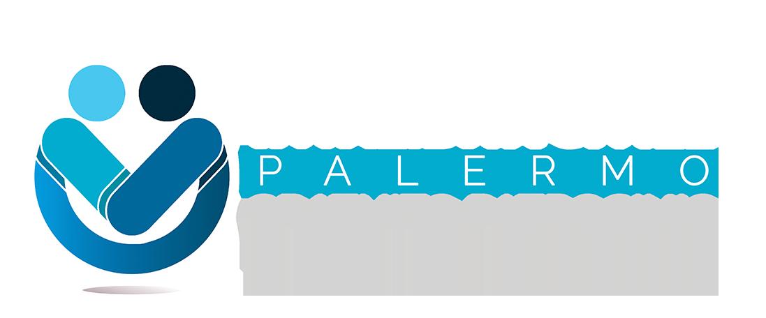 invalidità-civile-palermo-gratuito-patrocinio